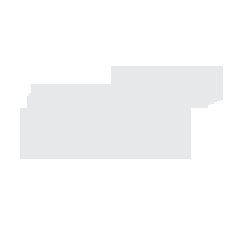 TMNet.png
