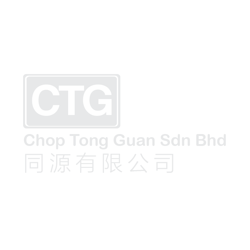 ctg800.png