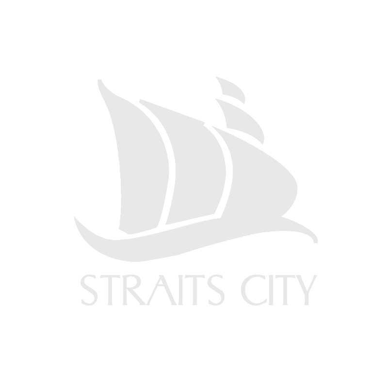 straitscity800.png