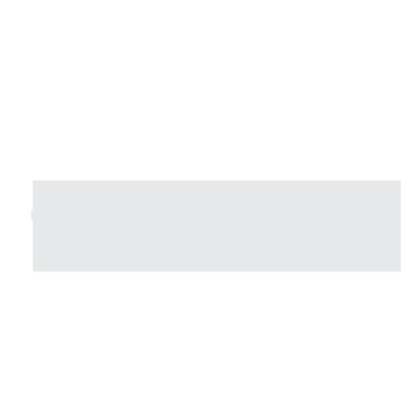 tupperware800.png