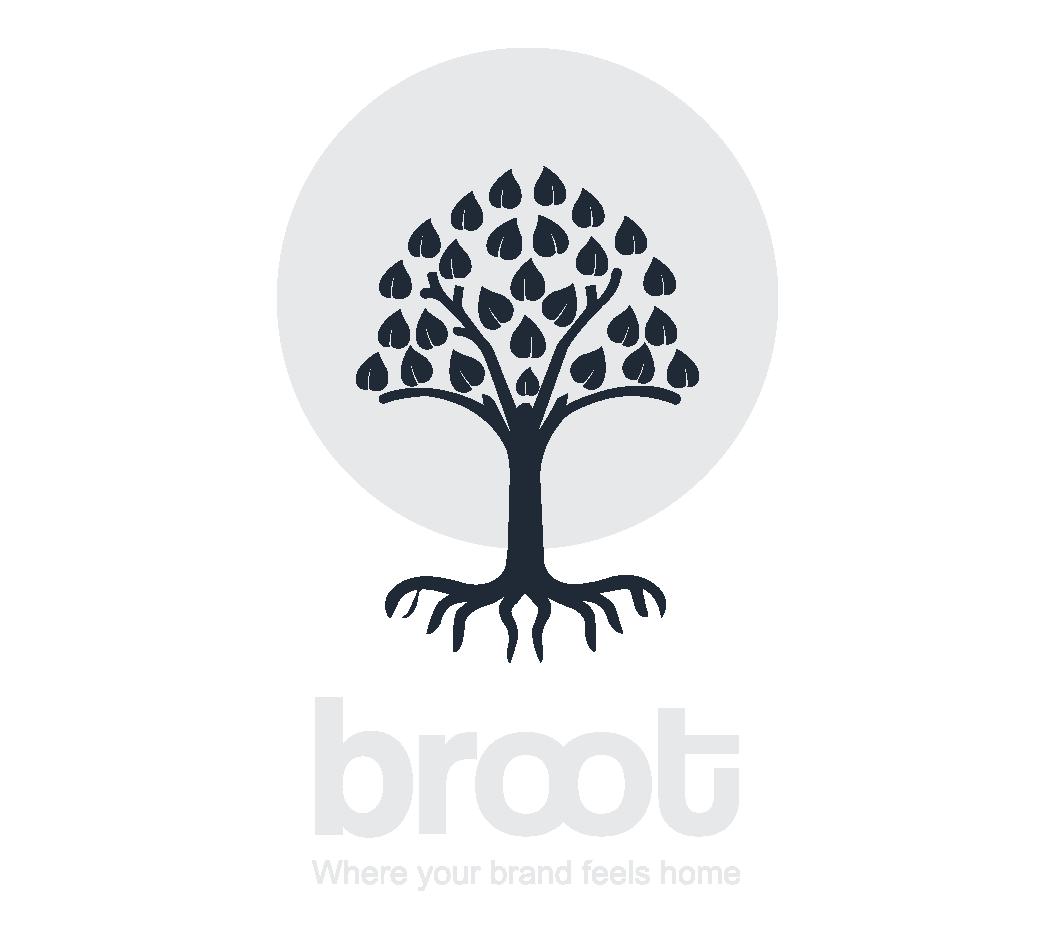 brootroot800.png