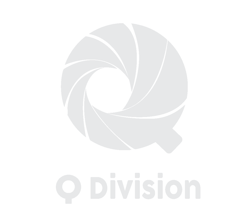 division800.png