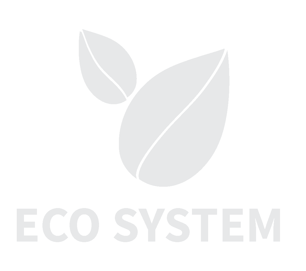 ecosystem800.png
