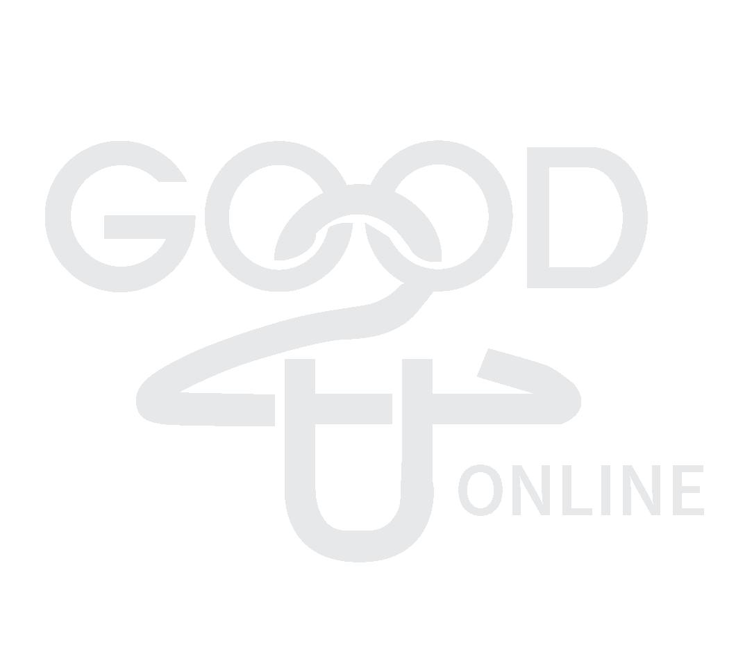 good2u800.png